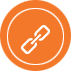 免费做乐天堂fun88备用代码搜索引擎优化和各大搜索引擎链接