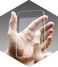 手机微信威廉希尔网页登录建设